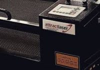 attract-laser-1410